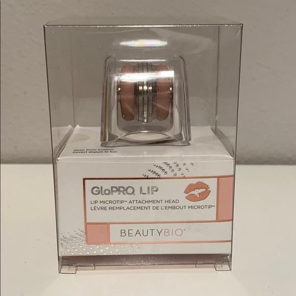BeautyBio GloPRO Lip Attachment Head